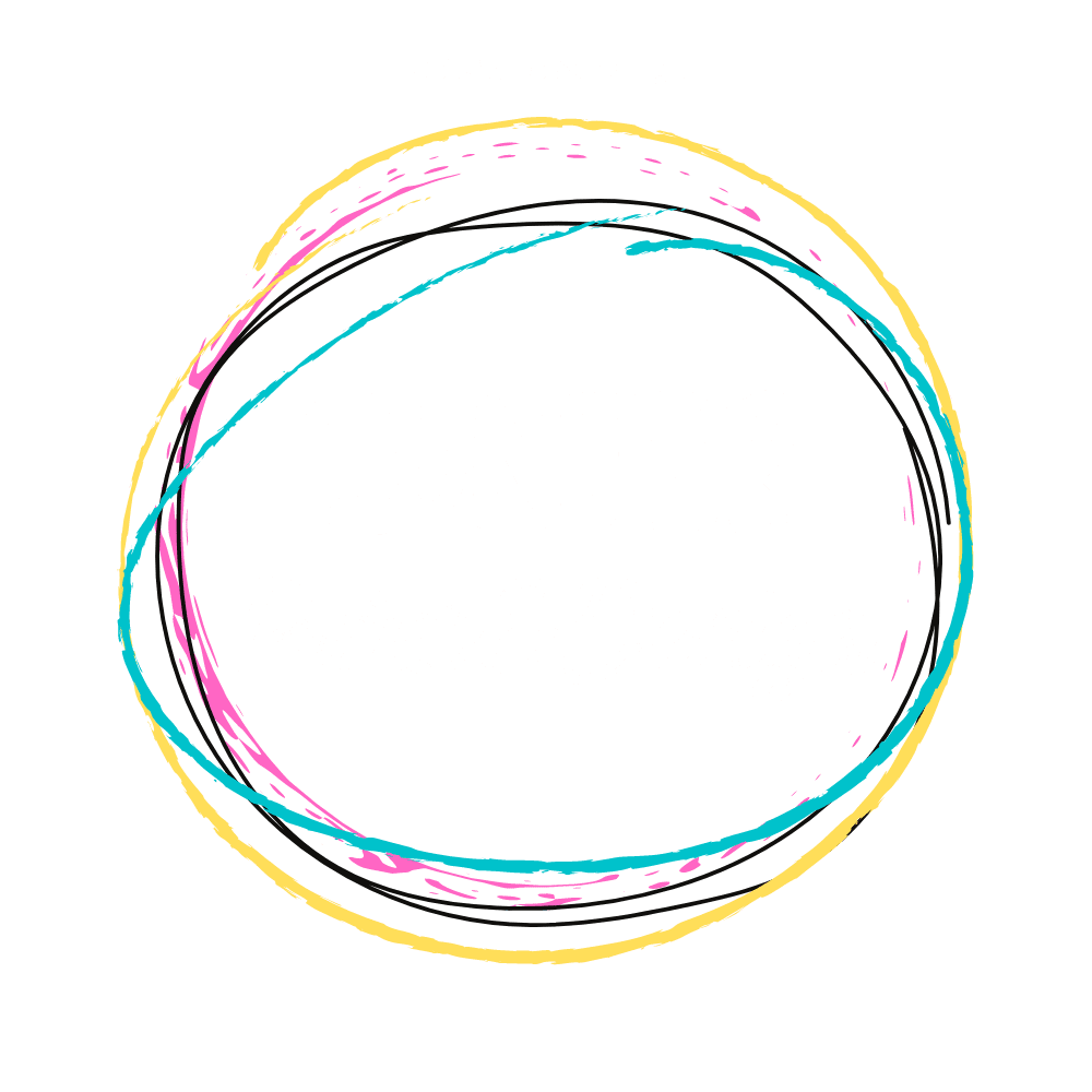 Hunter Print & Design