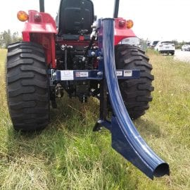 Pipe Layer