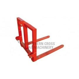 Pallet & Bale Mover