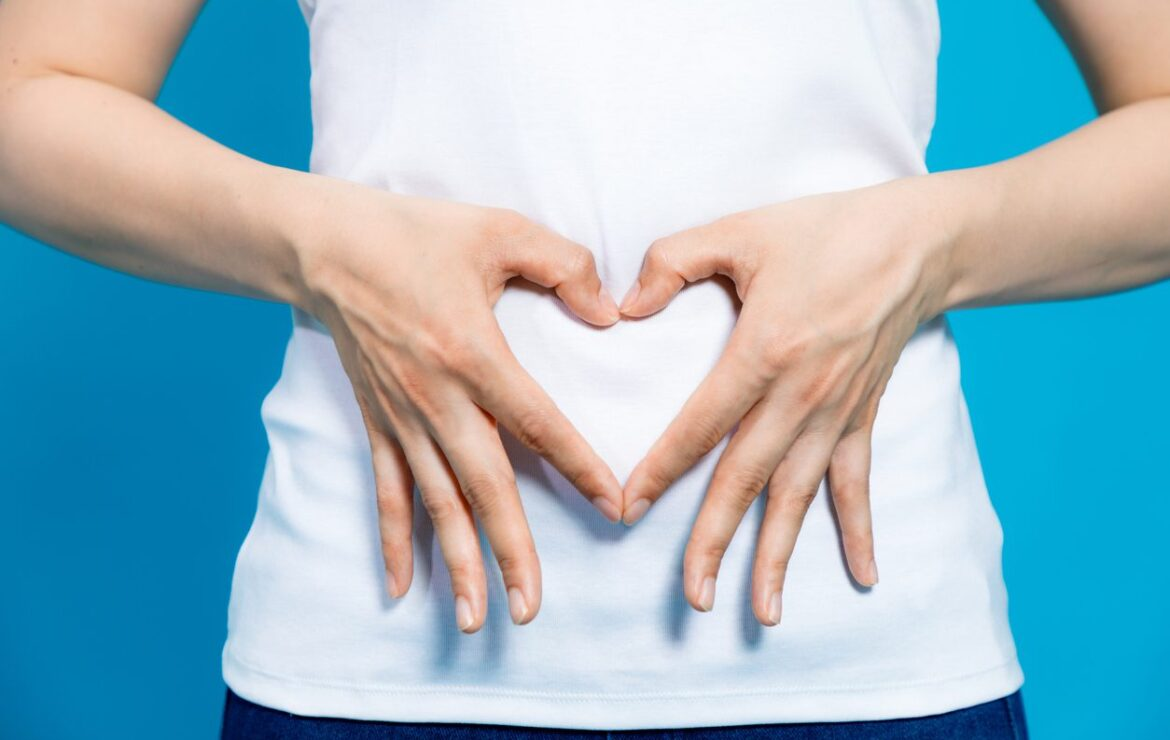Can you stretch your stomach sleeve after bariatric surgery?